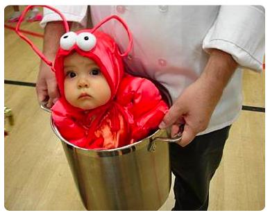 Halloween Costumes: Celebrity Dress-Up, Unique Ideas & Funny Kids